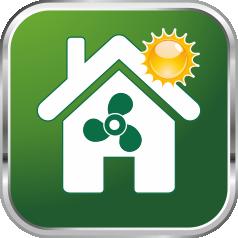 Mario Busenbender - kontrollierte Wohnraumlüftung